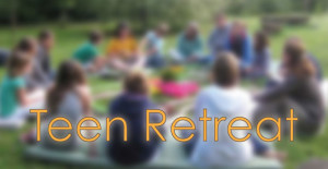teen-retreat